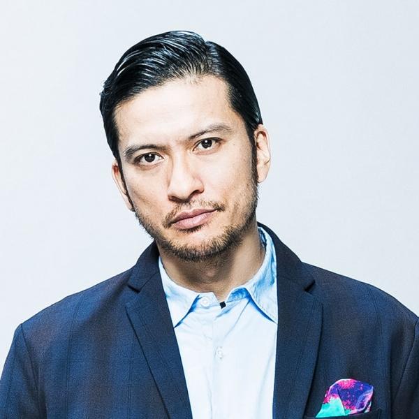 【週刊文春】TOKIO 長瀬智也(41)に衝撃的すぎる文春砲が炸裂!