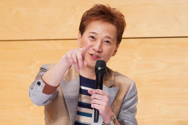 【文春砲】中居正広の「退所報告メール」返信しなかったメンバーが判明!