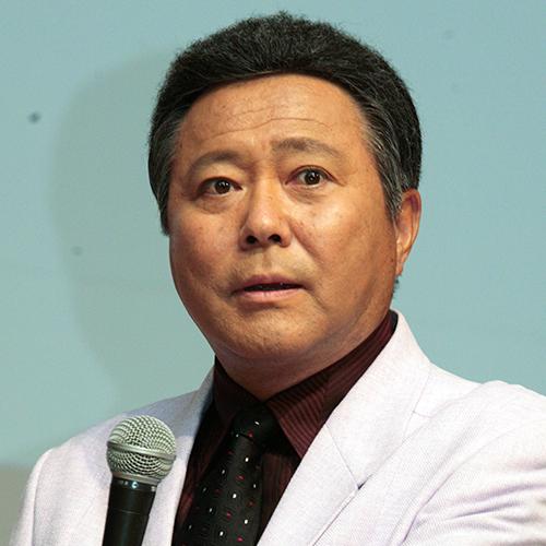 【放送事故】『とくダネ!』小倉智昭がとんでもない放送事故!これはガチでヤバすぎる…