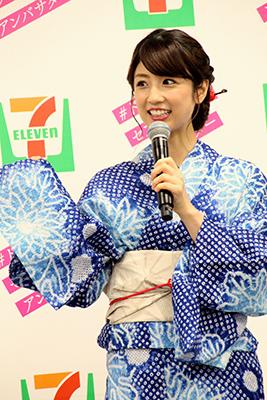 【衝撃】小倉優子の暗黒時代がいくらなんでもヤバすぎる…