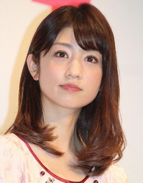 【速報】小倉優子の夫が衝撃告白「引退を迫ったことは一度もない」「私から一方的に家を出た事実もありません」