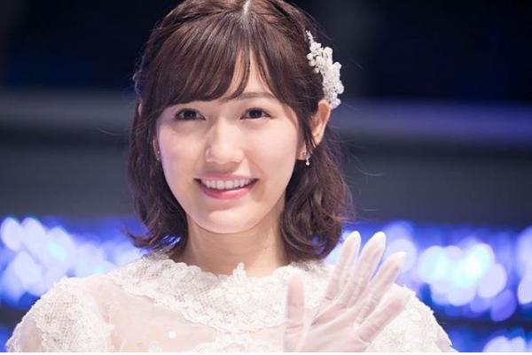 【衝撃】元AKB 渡辺麻友さん(26)、ガチで失踪か