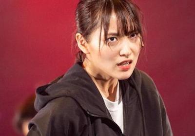 【衝撃画像】欅坂46 菅井友香、ノンスタ石田らとのベロチューシーンがガチでエ□すぎる!
