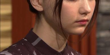 【画像】美人すぎる台湾の囲碁棋士『黒嘉嘉』さんがガチのマジで美人すぎる!
