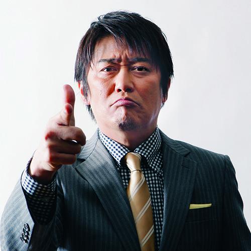 【炎上】坂上忍、『日本アカデミー賞』でとんでもないことをやらかしてしまう!