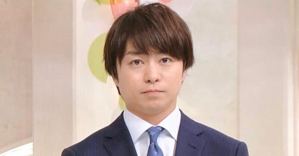 【週刊文春】嵐・櫻井翔に再びとんでもない文春砲が炸裂!