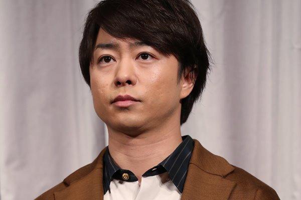 【週刊文春】嵐・櫻井翔(37)にガチでとんでもない文春砲が炸裂!
