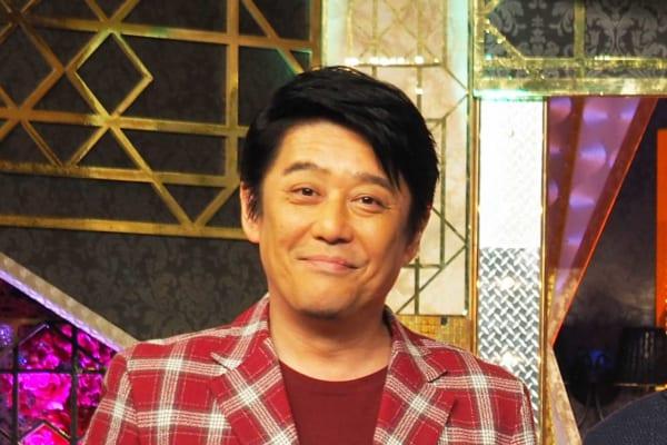【東京都ロックダウン】坂上忍、デマ情報を回してきた人物の実名を衝撃告白!
