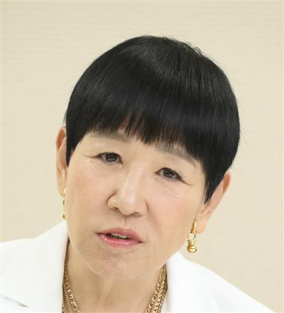 【木村花さん死去】和田アキ子が衝撃告白「バラエティで演出を指示される事はよくある。それを真に受けて何か言われるのはかなわない」