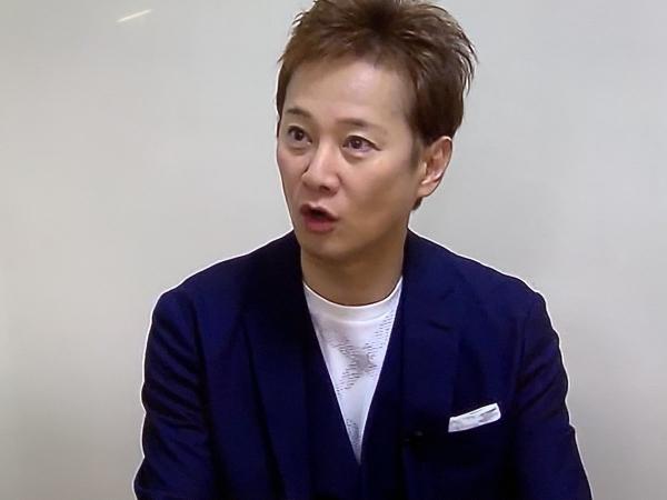 【週刊文春】中居正広(47)に衝撃的すぎる文春砲が炸裂!