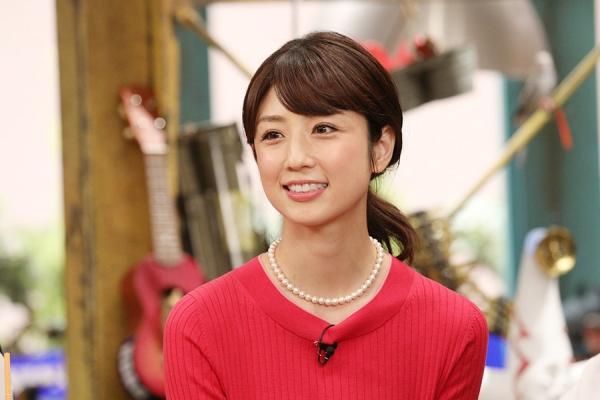 【文春砲】小倉優子、離婚危機を予感させた事件がガチでヤバすぎる…