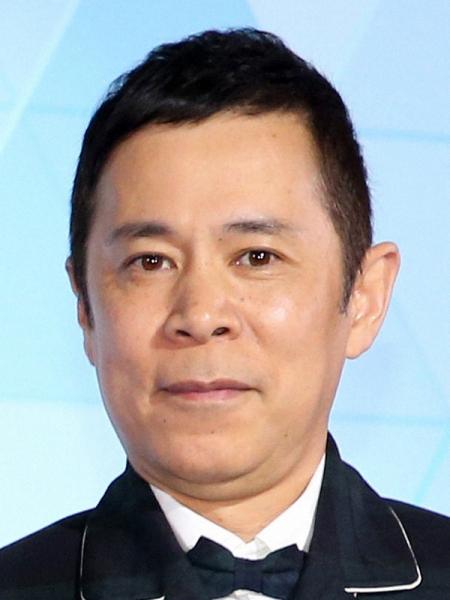 【速報】ナイナイ岡村、NHK降板か
