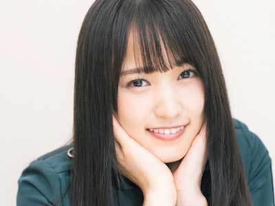 【週刊文春】欅坂46キャプテン菅井友香にガチでとんでもない文春砲が炸裂!