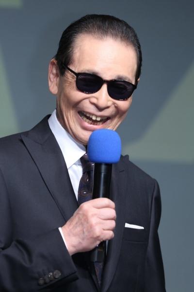 【週刊新潮】タモリ(74)にとんでもない新潮砲が炸裂!