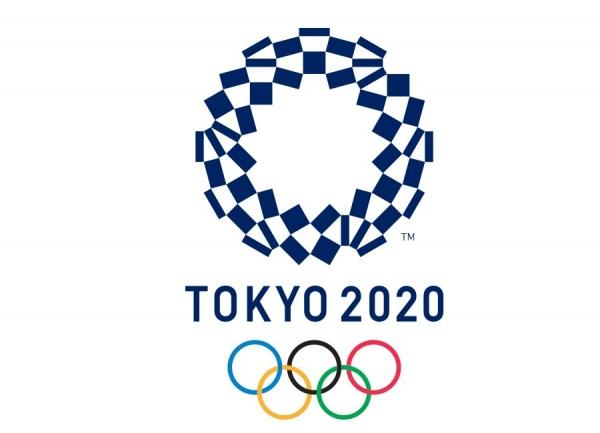 【衝撃速報】政府、東京五輪中止が最悪シナリオとして懸念…新型コロナ拡大で