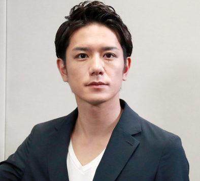 【FRIDAY砲】ジャニーズ滝沢秀明副社長が激怒!!!!