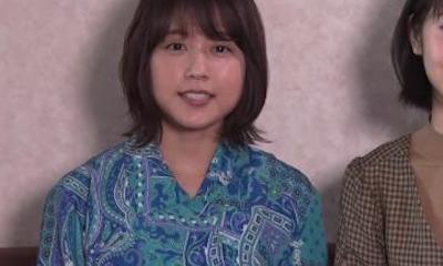 【画像】有村架純の妹、ついにお目見え!!!!