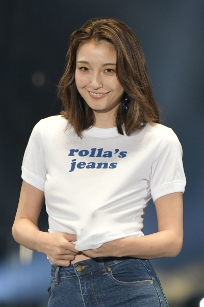 ysugukjea8.jpg