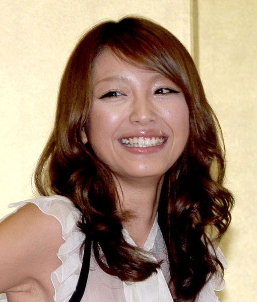 yuasukgkhahie9.jpg