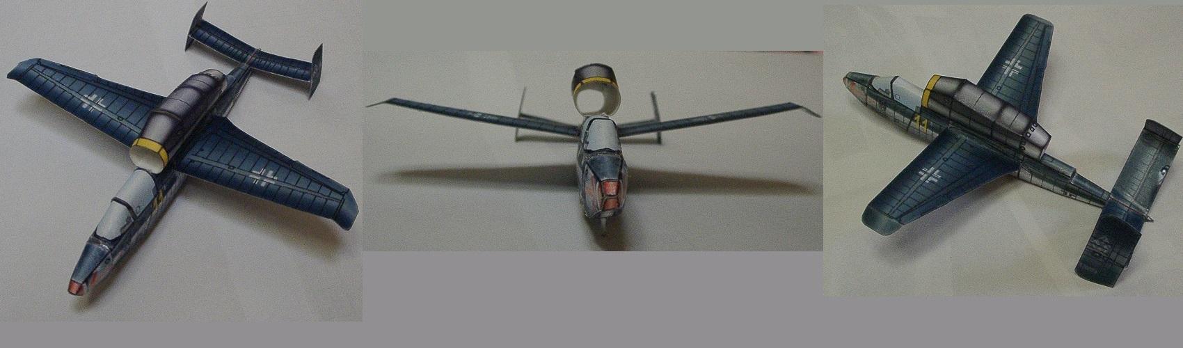 He162A-2.jpg