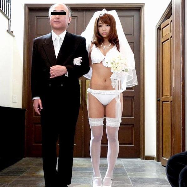 wedding-lingerie156001.jpg