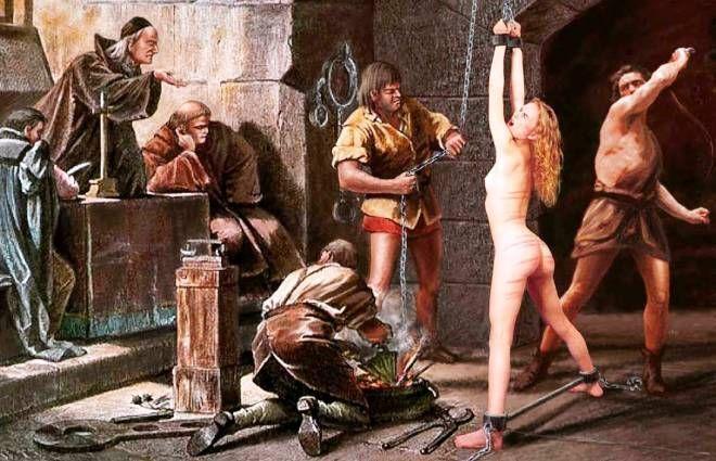 witch_torture-4323.jpg