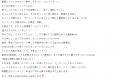 スチュアーデス美紗口コミ3-2