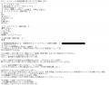 サイバープロジェクトXユウミ口コミ