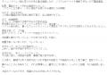 ドMなバニーちゃん白金鶴舞店みこと口コミ3-2