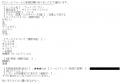 サイバープロジェクトXスバル口コミ2