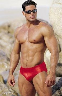 044d8e1446a8b5de5f6f1bcc8fb0ef7c--beach-boys-fit-men.jpg