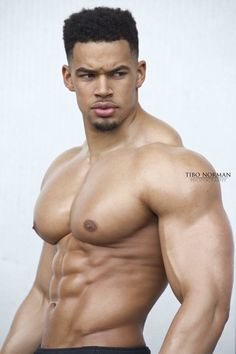 53a64fac1f541d1ed5af71e986ae4ddd--light-skin-handsome-guys.jpg