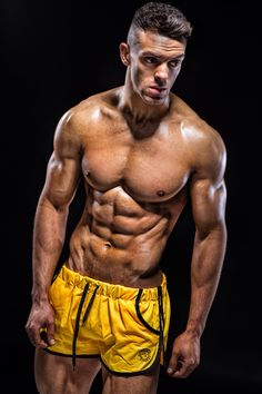 a550e957fda900810b43ffb7823ffc72--male-fitness-models-male-models.jpg