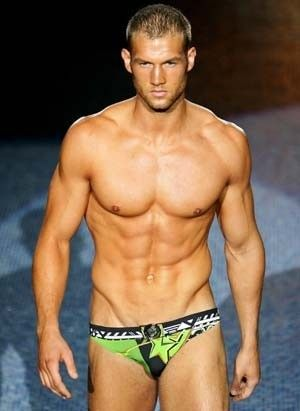 f5c625850739c6656496cee8d433c2d4--men-in-shorts-mens-swimwear.jpg