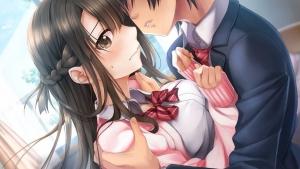 ai_kiss00119.jpg