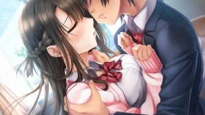 ai_kiss00123.jpg