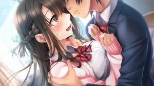 ai_kiss00125.jpg