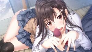 ai_kiss00186.jpg
