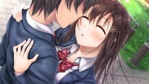 ai_kiss00239.jpg