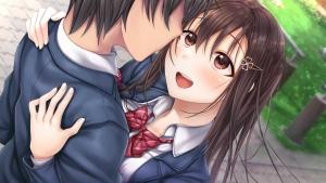 ai_kiss00240.jpg