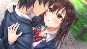 ai_kiss00241.jpg