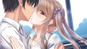 ai_kiss00498.jpg