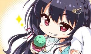 amanatsu_adolescence00394.jpg