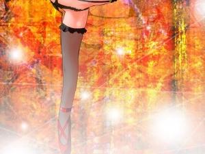 ballerina00002.jpg