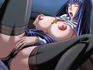 chijoku_sister00012.jpg