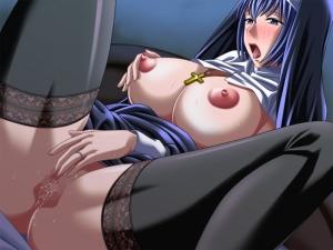 chijoku_sister00021.jpg