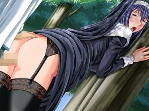 chijoku_sister00129.jpg