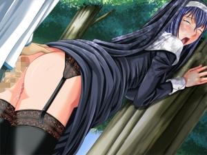 chijoku_sister00133.jpg