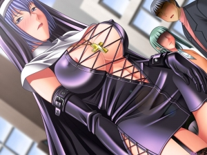 chijoku_sister00136.jpg