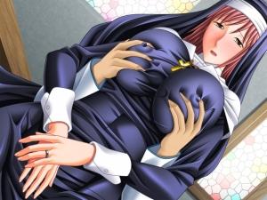 chijoku_sister00234.jpg